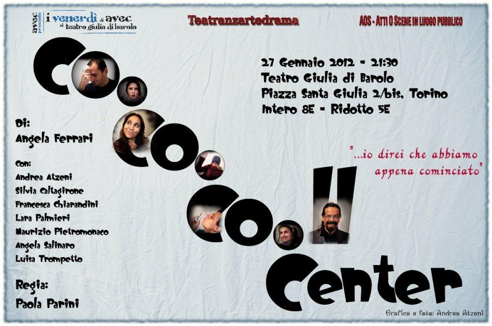 LocandinaCoCoCollSantaGiulia2012small