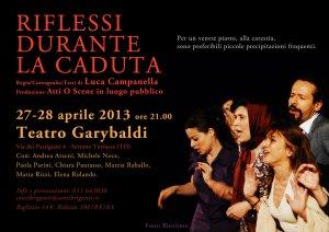riflessi_oriz_carestia_small
