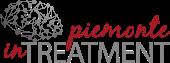 pieonte_in_treament