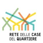 logo-colori-RETE