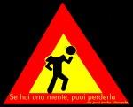 logoSeHaiMente_v6