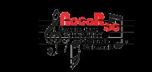 Logo Accordo
